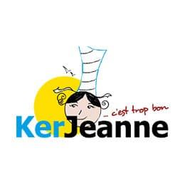 Logo-KerJeanne