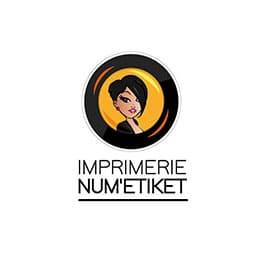 Logo-num_etiket