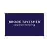brook-taverner