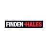 finden-hales