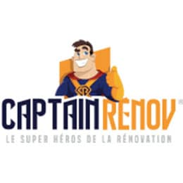 logo-captainrenov