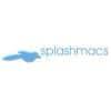 splashmacs