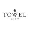 towel-city